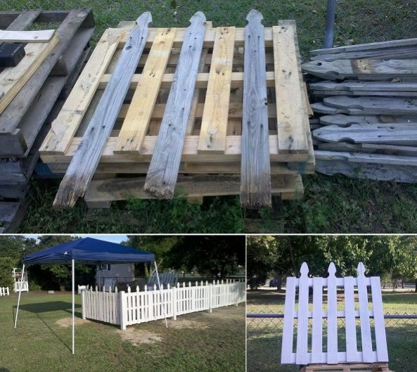 reuse-wooden-pallets-2